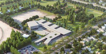 Colegio Jockey Club Córdoba | La nueva educación
