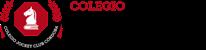 COLEGIO | Jockey Club Córdoba