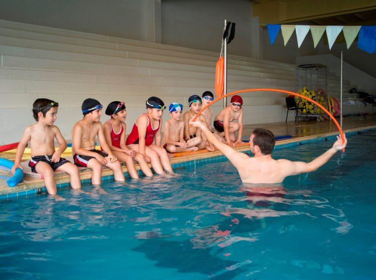 colegio-jockey-club-cordoba-natacion-pileta-dsc_1001_pileta