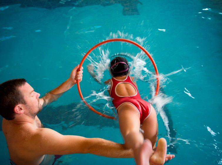 colegio-jockey-club-cordoba-natacion-pileta-dsc_1052_pileta