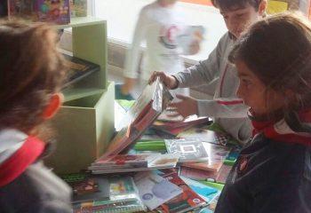 Feria del Libro - Colegio Jockey Club Córdoba - IMG-20160615-WA0001-mod