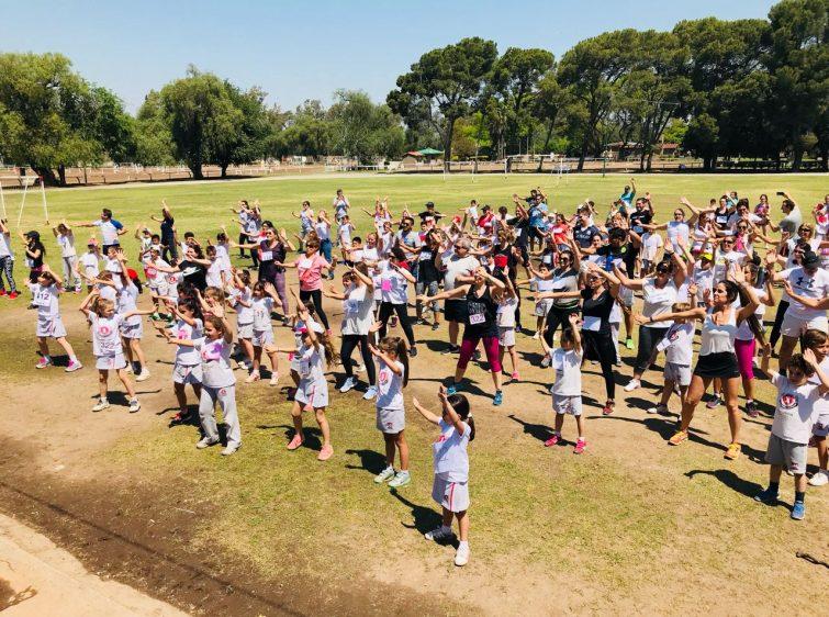 Colegio - V maraton familiar (71)