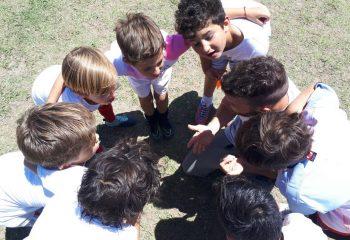 Colegio - encuentro rugby infantil (27)