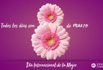 Gráfica-8de Marzo-Día de la Mujer-JCC-01