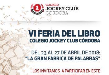 VI Feria del Libro 2018-500x500-02