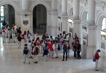 Circuito Centro Civico (17)