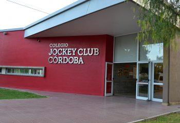 Apertura Colegio Secundario (30)
