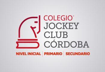 Colegio JCC LOGO Versiones-04