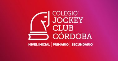 Colegio JCC Logo-los 3 niveles-04