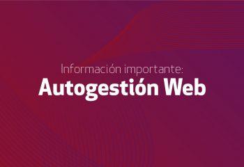 placa Autogestión web Colegio JCC 2020-01-01