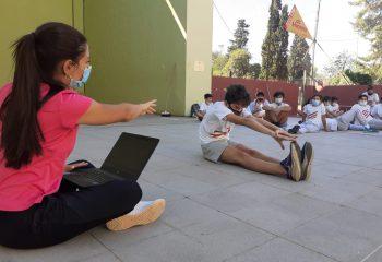 Evaluación Física (7)